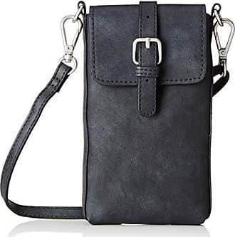 Stylight 45 Von 13 € Jetzt Ab oliver® S Accessoires 8H7qpx