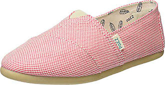 Paez® Chaussures Paez® Paez® jusqu'à Chaussures Achetez jusqu'à Achetez Chaussures Achetez XUwpIT