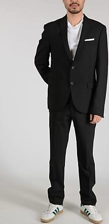 Größe Neil Slim Fit 48 Suit Barrett srdxCthQ