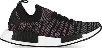 Nmd R1 Adidas 3 Originals Pk 1 39 rose Noir Femme d5rxrSq