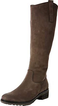Hohe Gabor Stiefel Shoes Damen Fashion drCxWBoe
