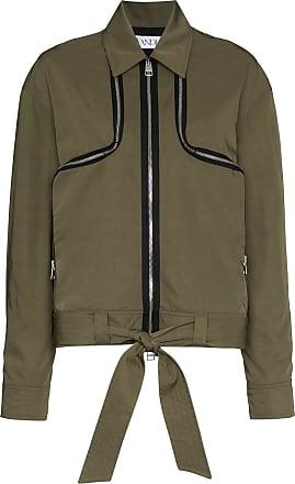 W fino Acquista Abbigliamento a Anderson® J Cwx586