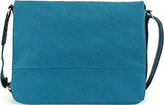 Shoulderbag L Jost Turquoise L Merritt Shoulderbag Merritt Jost Merritt Shoulderbag Turquoise Jost Bt5xfzw