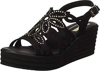 24 Stylight Horas €En Para Zapatos MujerDesde 54 32 htCdrxsQ