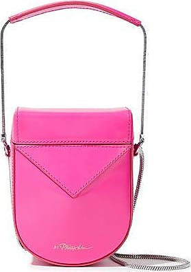 Up On Haves Phillip Bags Must 1 Shoulder To Sale Lim® 3 −55 zSxRTw