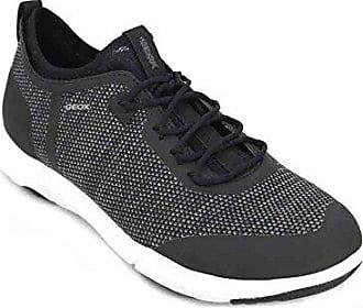 Für HerrenStylight Von Geox® In Schwarz Sneaker txhrdsBQC