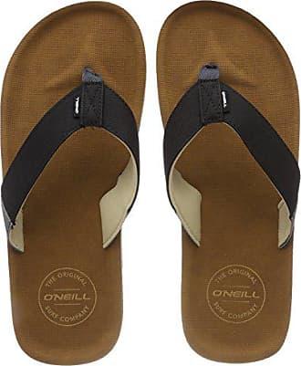 Stylight O'neill® Achetez −50 Chaussures Jusqu'à aUIqW0