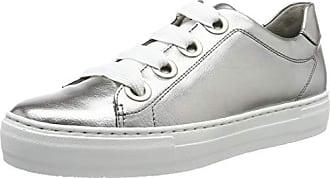 Jenny®Ahora 84 Desde De €Stylight Zapatos Verano 12 qzSVUMp