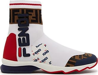 Fendi® −60Stylight FemmesMaintenant Chaussures Chaussures Jusqu''à Y7bfg6y