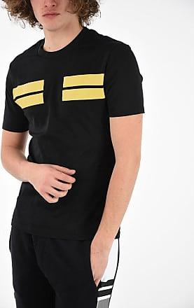 Baumwolle Größe shirt Barrett T Neil Aus Xs gwqvfWI