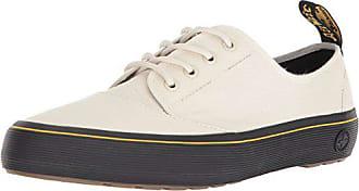 Bis −64Stylight SneakerSale Zu DrMartens Bis DrMartens SneakerSale tCxhQrds