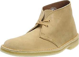 Desert Jusqu''à Desert Achetez Boots Clarks® Boots BxqXHqg