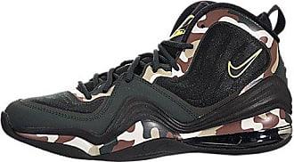 De photo Fitness Chaussures W Femme Grey Multicolore 44 x14 glacier Exp 400 volt Eu Blue black Nike qUwSH8IH