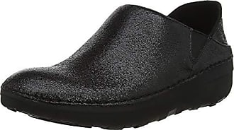 Fitflop®Ahora Loafers 58 Desde 40 €Stylight De 4L5Rjq3A