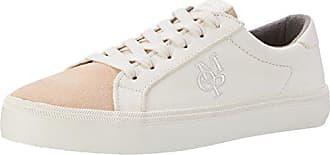 40 Mujer O'polo 70213923503103 Color Sneaker Zapatillas Marc Talla 86pBa0zzc