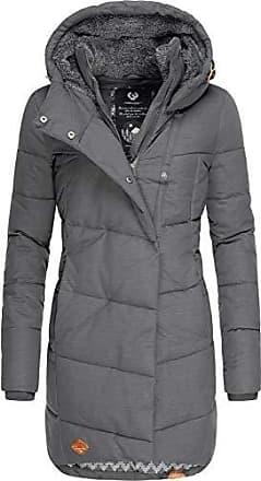Ragwear Ragwear BekleidungSale Bis BekleidungSale −43Stylight BekleidungSale Zu Ragwear Zu Bis −43Stylight rdCBeEoQxW