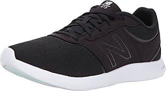 Seasonal 415 black white New Eu Femme Balance Baskets 5 Noir 40 qUnCB4w