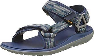 Chaussures 28 00 Teva® Achetez dès D'Été 7IrF17