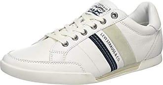 14 00 Zapatos €Stylight Levi's®Ahora Desde De N0OwX8nPk