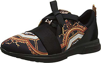 Ted Jusqu'à Femmes Stylight Baker® Maintenant Chaussures −40 8wpqP4H4R