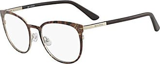 Paisley 211 53 Et2115 Etro Donna brown Montature Marrone SPxSwn