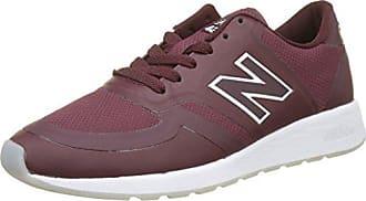 Balance 39 burgundy Rouge Running Femme New Eu Wrl420 TwBqa8