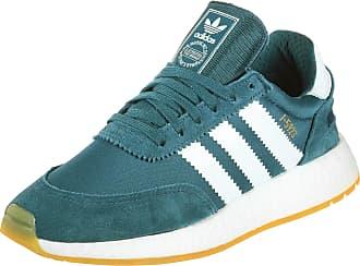 Chaussures 5923 W Eu Adidas 0 Femmes Blanc I 36 Gr Turquoise t6Bx7wq