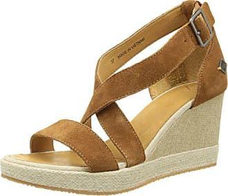 Chaussures En Jusqu''à −50Stylight Produits Kaki1392 GUqSMpzV