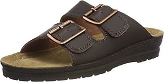 Rohde Pour ArticlesStylight Hommes105 Chaussures Pour Rohde Rohde Pour ArticlesStylight Chaussures Hommes105 Chaussures Hommes105 kiXuOPZT