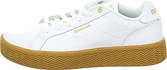 00038 Pfm Damen Eu Royal Fitnessschuhe Reebok 5 gold Metallic gum Complete Mehrfarbigwhite dWBroeCx