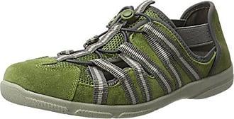 03 Zapatos Verano €Stylight Desde De Romika®Compra 14 KT1lFJc