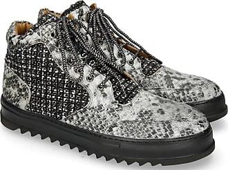 Melvin amp; Hommes Hamilton 1 Max Sneakers 4qzZ4wvTgx
