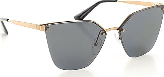 −23 Aviator Up Prada® Now Stylight To Women's Sunglasses awY7UqSa