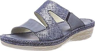 Rohde Femmes SoldesDès Chaussures 13 30 Pour PiuOkXZ