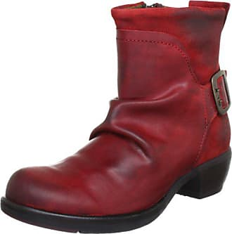 Rouge Chaussures 20 Dès 42 Fly En € Stylight London® r4Yqwt7nx4