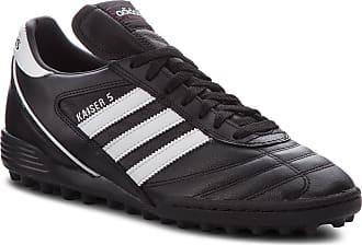 a Calcio Acquista fino Scarpe Da adidas® X6AxHqPq
