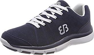 00 Ab Brütting SneakerSale 40 €Stylight Leder Y6bvIgm7yf