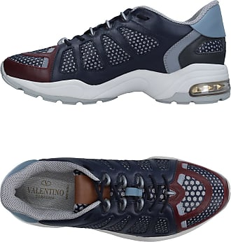Tennis Valentino amp  Sneakers Chaussures Basses Ppq0tx 9fbd47a3109c