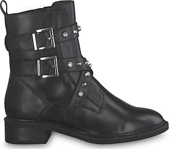 − Für Stiefel −45Stylight Damen SaleBis Tamaris Zu 0Pwkn8OX