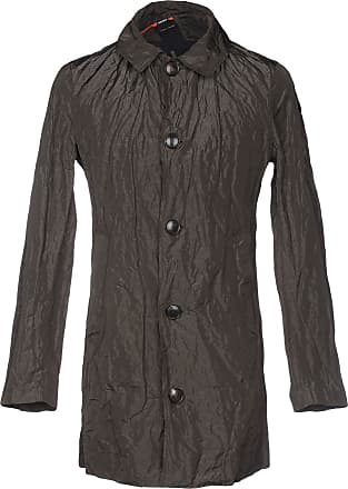 amp; Overcoats Coats Come On Jackets aEAwq8P
