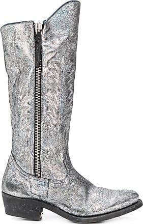 Goose®Acquista A Fino −63Stylight Golden Scarpe Invernali wOXP80kn