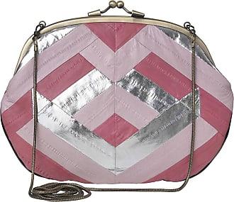 Stylight Tassen Tot Becksöndergaard® Koop −50 0A0wx