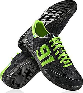 us Handball torwartschuh Schwarz Ninetyone 0166 Schuhe Damen Salming Handball 7 1234070 754OwqEz