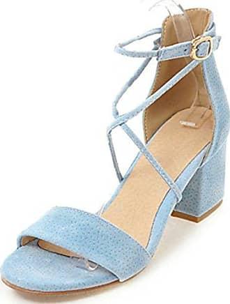 In Blau902 Produkte Bis Zu Sandaletten xoeWdBrC