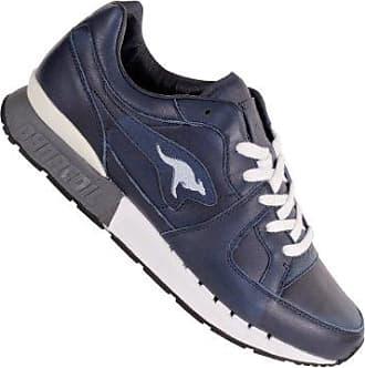Herren296Produkte Kangaroos 10 Für 62 Ab €Stylight Schuhe 80nwvmN