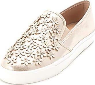 Fashion 5 Groesse Concepts 5 Sneaker 8 Us39 Gold International Inc Frauen Sammee Eu 6 UzMVpqS