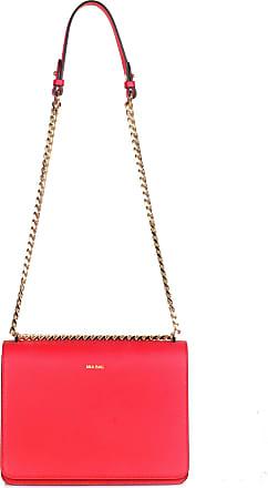 Tracolla330943 Bag Taglia Mia Rosso U rsthdCxQ