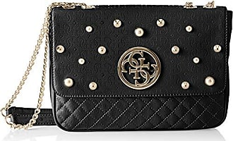 Koop 29 Vanaf Bags € Guess® Stylight Crossbody 00 UFTnx