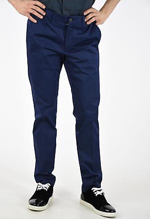 Pants Größe Cotton Classic Stretch 50 Prada qVGMpSUz