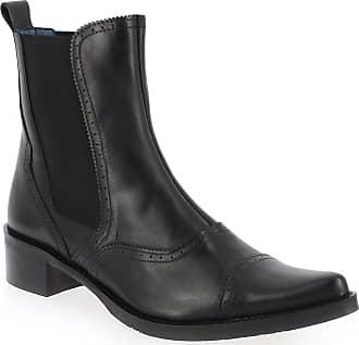 1003 Ankle Boots Achetez jusqu'à marques rCECqUw
